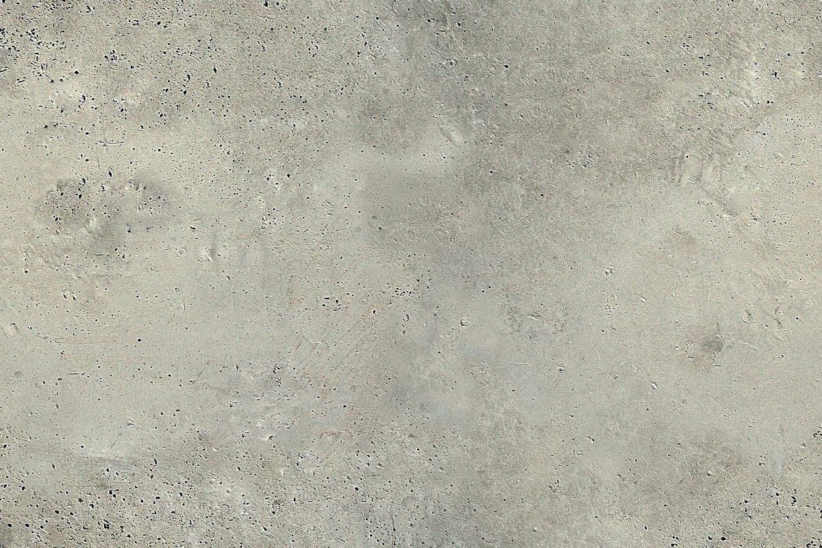 smooth concrete background - photo #1